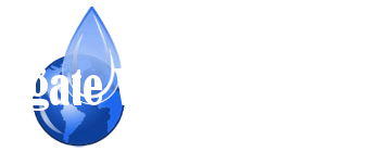 Agate Water Company